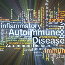 Autoimmune Disease: The Hidden Epidemic course image