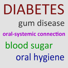 The Beginning of Diabetes course image